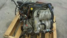 1999 2000 2001 2002   LAND ROVER DISCOVERY V8 ENGINE