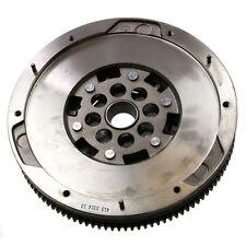 LUK 415 0314 10 Transmission DMF Dual Mass Flywheel Replacement Part