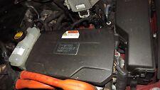 LOW MILES TESTED 07 - 11 Toyota Camry Hybrid HV DC power inverter converter OEM