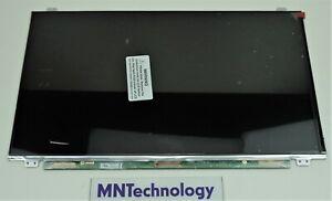 "LG   LP156WHB   Slim 15.6"" LED LCD Screen Display Panel -NEW"