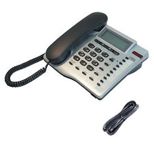 Interquartz IQ335LP Business/Home Phone