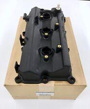 Infiniti Passenger Valve Cover FX35 M35 G35 Coupe Sedan Nissan 350Z New OEM