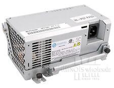 42V3681 Magnetek Power Supply for Ibm SurePos 500 (4846-565/4846-545)