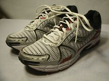 SAUCONY JAZZ ATHLETIC TRAINER RUNNING SHOES / SIZE US 12 / EUR 46.5 MEN'S