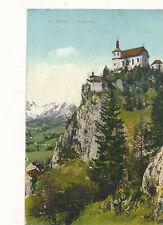 AK aus St.Peter, Freienstein, Steiermark, (1)    (C1)