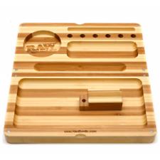 Wooden Rolling Machines Supplies