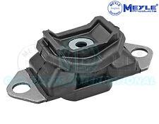 Meyle Motor Izquierdo de montaje de montaje 16-14 030 0024