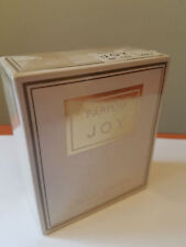 JEAN PATOU Paris Joy for women pure parfum perfume 7.5 ml New dab 7.5ml 0.25 neu