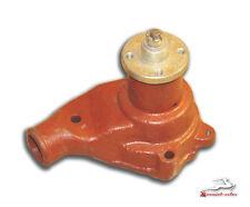 GAZ 69, GAZ M20 GAZ 51 GAZ 63 Wasserpumpe neu. Water pump. Водяной насос.