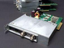 NEW Agilent Varian 392506601 cp3800 PFPD PWA DETECTOR Board 03-925066-01 Rev: 06