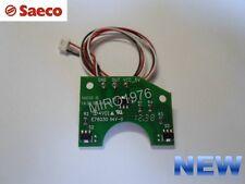 Saeco Parts – Steam Valve Electronic Card for Odea Go and Odea Giro