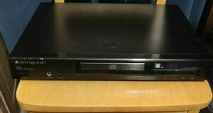 Cambridge Audio CD34 Compact Disc CD Player Fully Working Vintage Hi Fi