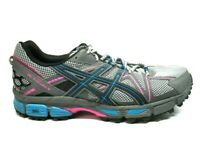 Asics Gel Kahana 8 Athletic Running Training Sneaker Shoes Womens 10 M EUC