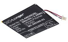 Batteria 890mAh tipo 58-000083 MC-265360-03 Per Amazon Kindle 7th Generazione