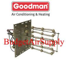 Goodman/Janitrol  HK10-1  10kw (34,100 BTU) Heat Strip w Breakers HK10a