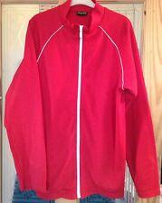 S.36/38/34 Track.suit Jacket.coat.sweat.Top.cardigan.fancy Dress.retro.80s. jean
