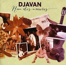 CD de musique Amérique latine pour Jazz