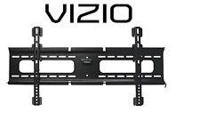 Ultra-Slim Fixed Vizio TV Wall Mount 37 40 42 50 52 55 60 70 Inch LED LCD Plasma