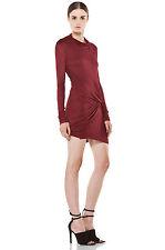HELMUT LANG dress,size L, AUS 10-12, RRP$500