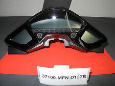 Instruments compl. ASSY HONDA CB1000R SC60 ABS année de construction bj.08-14