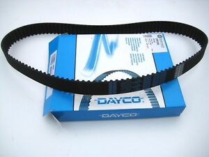 Land Rover Defender 90, 110, Discovery 1, 300TDi, Timing Belt DAYCO OEM, ERR1092