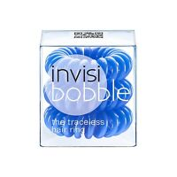 Invisibobble Pain Free Hair Bobble. Pack Of 3 In Various Colours