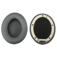 OEM Replacement Ear Pad Cushion for Beats By Dre Studio 3 Headphone Shadow Gray