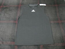 Men's Adidas Climalite Tank Top (Size Small)