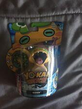 Yo-kai Watch Medal Moments Figure-NOKO