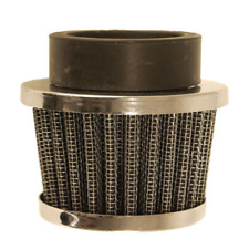 ClamP-On Air Filter For 1975 Yamaha RD125 Street Motorcycle Emgo 12-55735