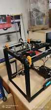 Stampante 3D Creality Ender 5 con Upgrade di Miglioramento PLA TPU PETG