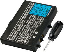 NDSL 067 Brooklyn Inductive DS Lite Battery