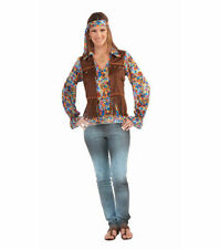 Regular Size Tops & Shirts Costumes for Women