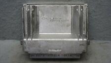 01 2001 Oldsmobile Silhouette Engine Computer Control Module ECM Part# 12209614