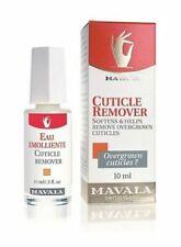 Mavala Cuticle Remover 10ml 0.3 oz New Fast Ship