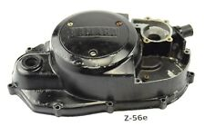 Yamaha RD 250 LC 4L1 Bj.81 - Kupplungsdeckel Motordeckel
