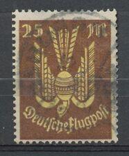 Reich 236 gebruikt; infla geprüft