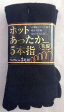 Wool Yes Unbranded 2-3 Hosiery & Socks for Women