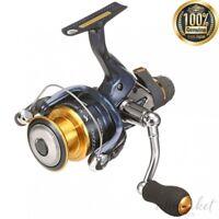 Shimano reel 13 Aorista BB C3000HG 031822 Fishing from JAPAN NEW