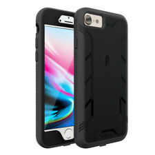 Case For iPhone 8 / 8 Plus Poetic【Revolution】360 Degree Protection Case 5 Color