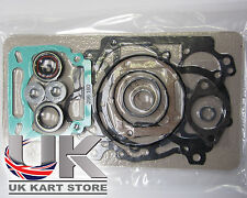 Rotax Max Genuine Engine Gasket Kit UK KART STORE