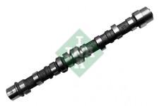 Nockenwelle für Motorsteuerung INA 428 0103 10