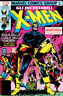 Gli Incredibili X-Men N° 136 - Marvel Legends 16 - Panini Comics ITALIANO #NSF3