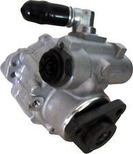 Lenkpumpe Servopumpe p.f. Fiat Doblo III 1.6D & 2.0D Multijet, Opel Combo X12