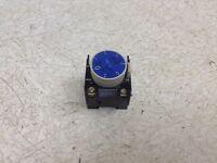 Schneider Telemecanique LA2-D22 Time Delay Block 0.1-30 s LA2-D2