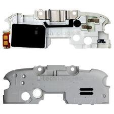 Samsung Galaxy S4 mini i9195 sonnerie haut-Parleur Antenne Antenne module blanc