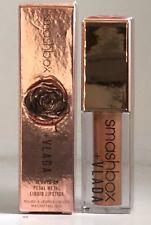 Smashbox + VLADA Always On Petal Metal Liquid Lipstick 0.13 oz - XO, VLADA