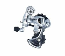 microSHIFT 10 Speed Rear Derailleur Road RD-R57SE (Short Cage) For Shimano