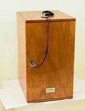Microscope Olympus HSB + 3objectifs + 1Œilleton + illuminator 1966