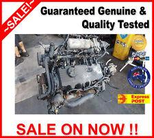 Hyundai Getz TB 03-05  G4EA SOHC Single Overhead Cam 1.3 L Engine 43 000 kms